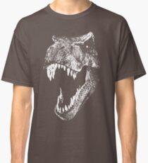 I'm a Dino Fan... Classic T-Shirt