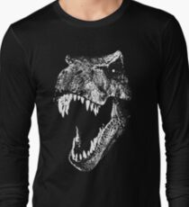 I'm a Dino Fan... T-Shirt