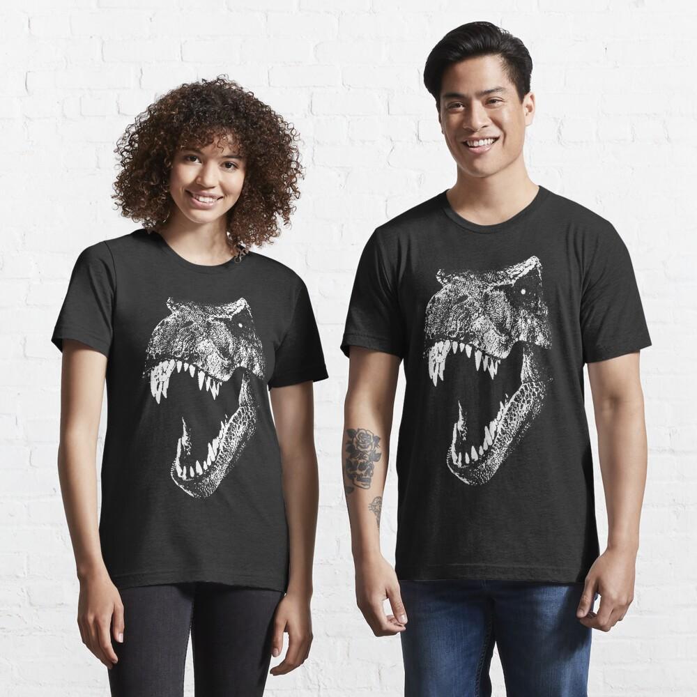 I'm a Dino Fan... Essential T-Shirt