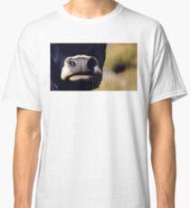 Mu Classic T-Shirt