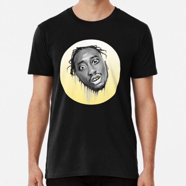 Ol' Dirty Bastard Premium T-Shirt
