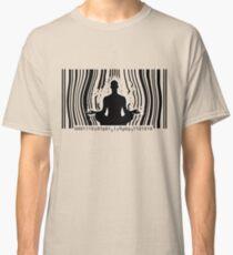 Break Free ! Classic T-Shirt