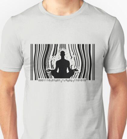 Break Free ! T-Shirt