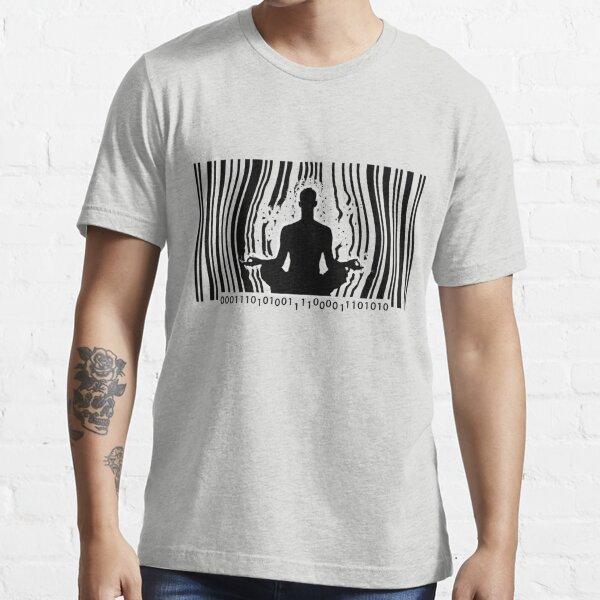 Break Free ! Essential T-Shirt