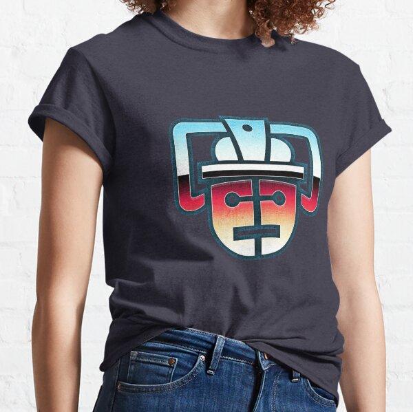 Transformers v Cybermen Classic T-Shirt