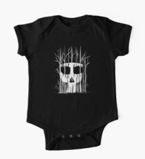 Dead Forest One Piece - Short Sleeve