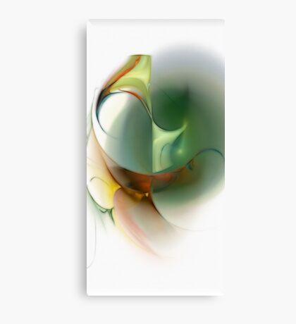 Sweet, so sweet Canvas Print