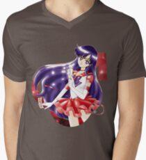 Eternal Sailor Mars T-Shirt