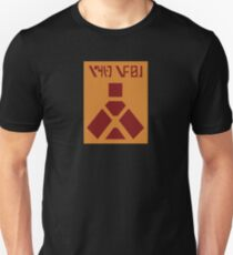 Wampa Warning T-Shirt
