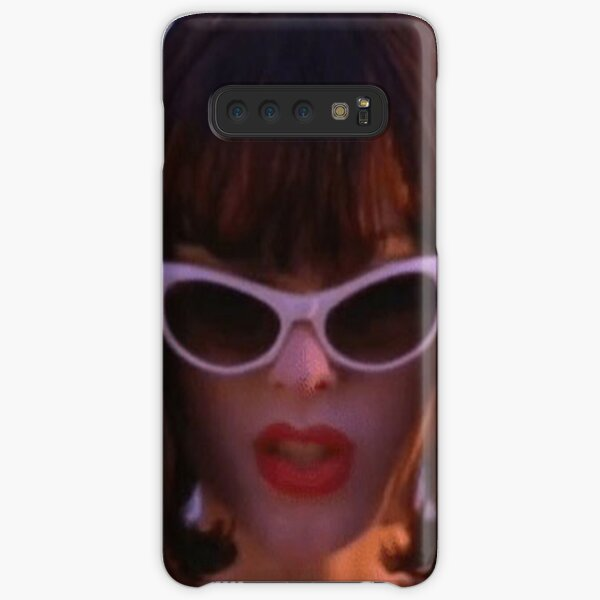 The Doom Generation, Gregg Araki, 1995 Samsung Galaxy Snap Case