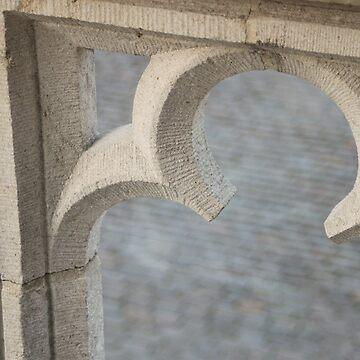Cobbles in Brussels by rafstardesigns