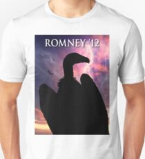 Soar with Mitt T-Shirt