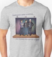 Dedicate+Dream T-Shirt