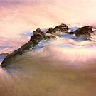 Laguna Rocks by E.E. Jacks