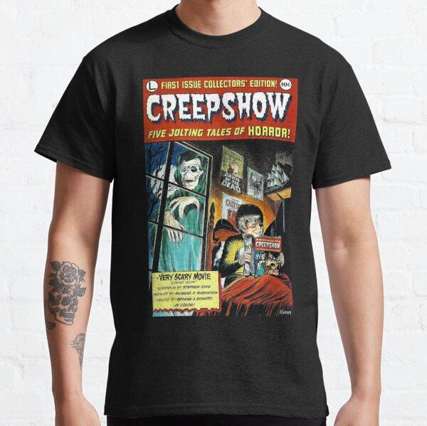 Creepshow Classic T-Shirt