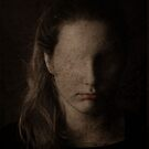 """I can't explain myself, I'm afraid, Sir, because I'm not myself you see"" by Alexandra Ekdahl"
