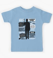 Archer - Sterling Archer Quotes Kids Clothes
