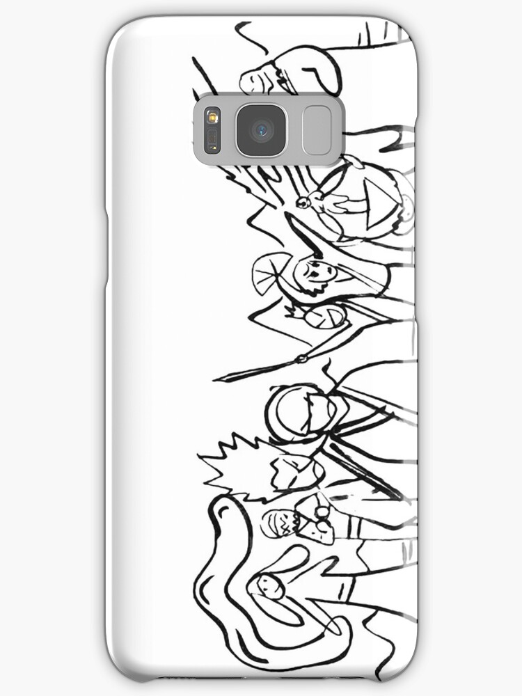 17110610 Avatar The Last Airbender Sokkas Drawing additionally Vest Anti Radiation Headset moreover 9248119 Derek Hale Triskele further 12254672 Hipster Letter P Zentangle likewise Su ek Beautiful Autumn Natural Scene Yellow Tree Mouse Pad. on samsung s5 red