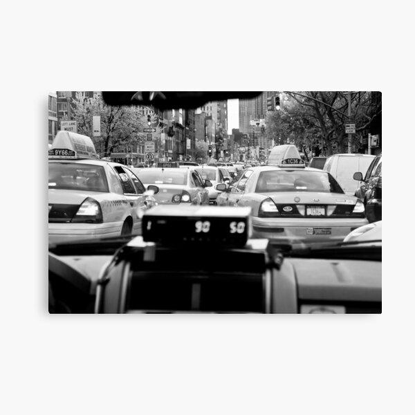 2 BUFFALO SABRES HOCKEY STICKER Decal Bogo For Car Bumper Laptop window 4x4 Mug