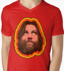 My Face On A Shirt T-Shirt