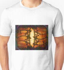 Deep Dark Fall T-Shirt