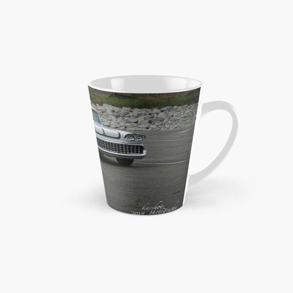 58 Chevy Custom 2 Tall Mug