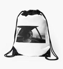 Persa Drawstring Bag