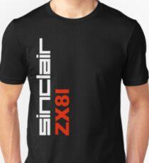 ZX81  Unisex T-Shirt