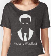 Richard Brook Is A Lie #3 Women's Relaxed Fit T-Shirt