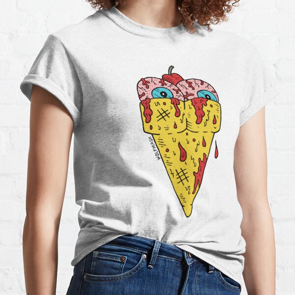 Two Scoops Classic T-Shirt