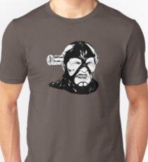 Scorpius - Farscape Unisex T-Shirt