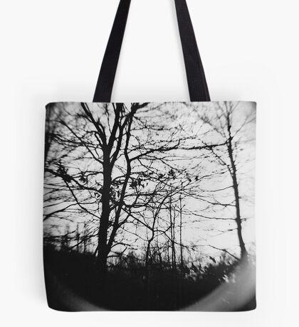 Assimilate Tote Bag