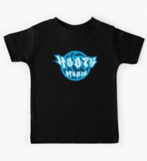 Hoops Mania Kids Clothes