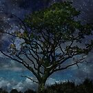The Tree of Knowledge by Julesrules