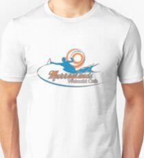 Murraylands WaterSki Club - One Unisex T-Shirt
