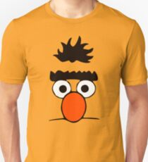 BLAS Unisex T-Shirt