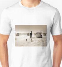 Followers T-Shirt