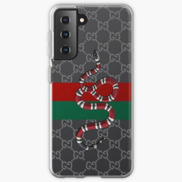 Untitled Samsung Galaxy Soft Case