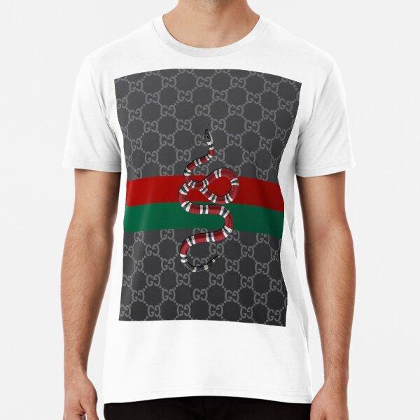 Sans titre T-shirt premium