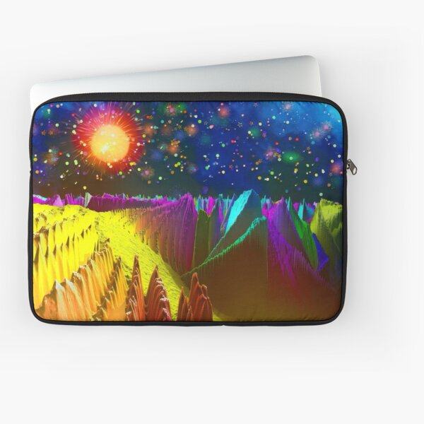 Adwilliafe Laptop Sleeve