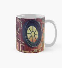 Dawning Mug