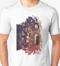 Dawning Unisex T-Shirt