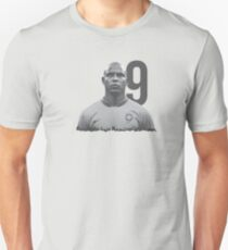 Ronaldo Luis Nazário de Lima T-Shirt