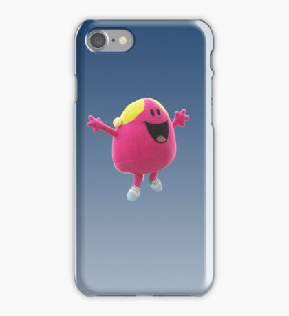 I'm So Happy I Can't Stand It iphone Case iPhone Case/Skin