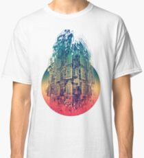 Conception Classic T-Shirt