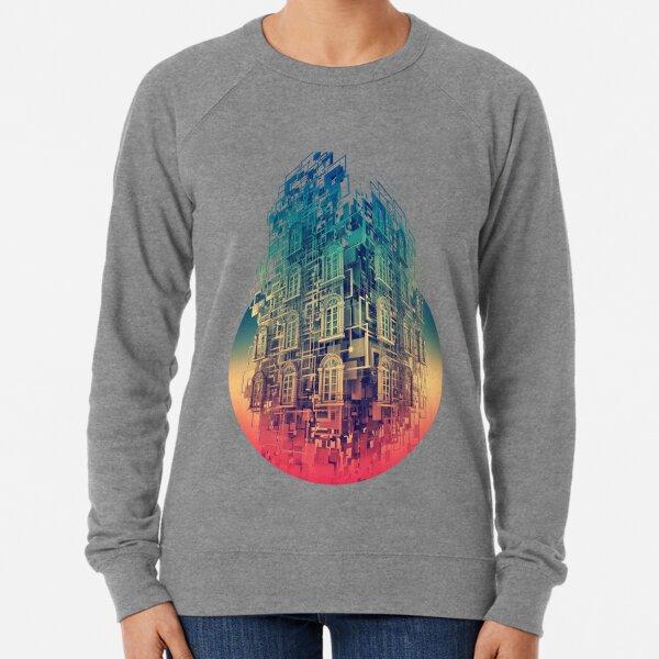 Conception Lightweight Sweatshirt