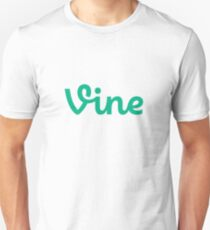 Vine (Clothing) T-Shirt