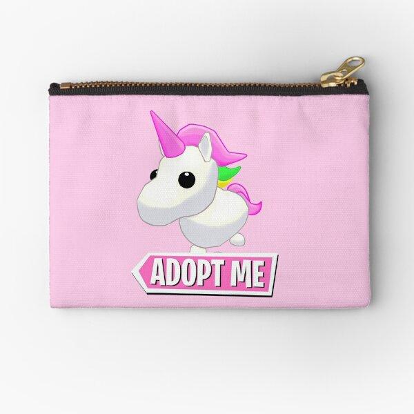 Adopt Me Bunny Roblox