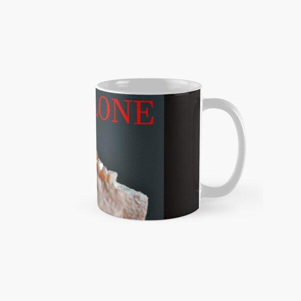 Detailone sticker Classic Mug