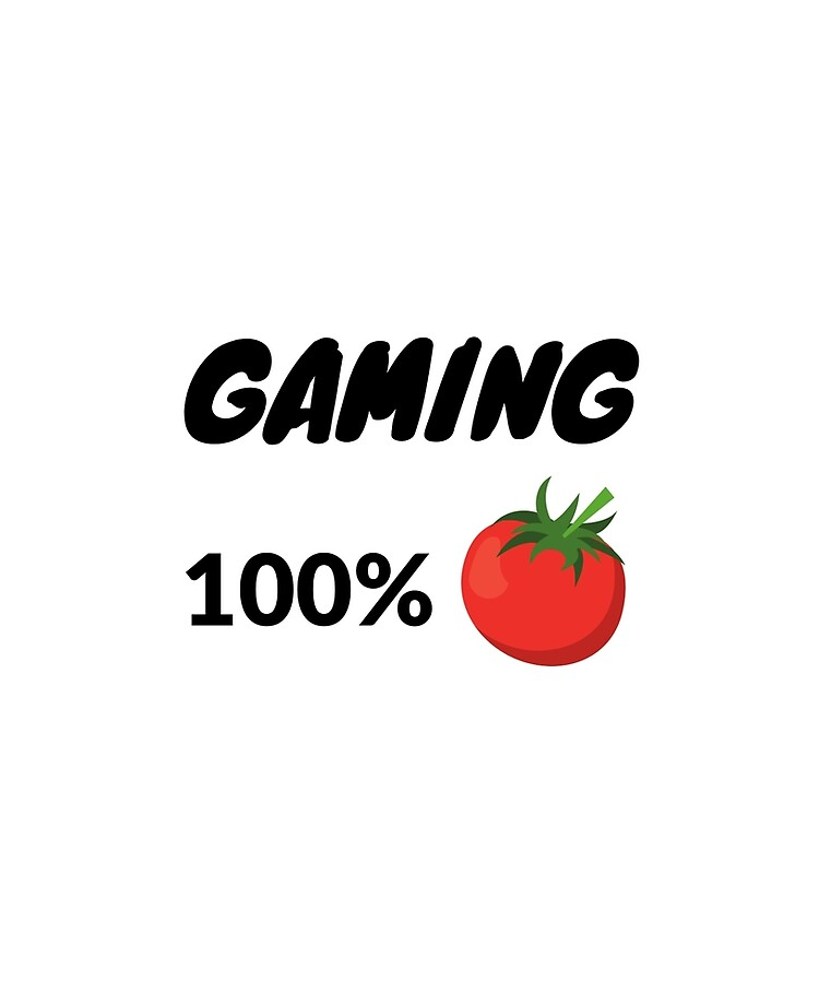 100 Fresh Tomato Gaming Ipad Case Skin By Joeconnor Redbubble Последние твиты от tomato (@tomato_gaming). 100 fresh tomato gaming ipad case skin by joeconnor redbubble